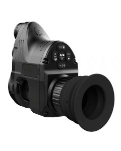 PARD NV007A Night Vision  Clip on Attachment Monocular Hunting Camera 250g Wifi 200IR