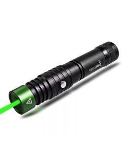 ARCHON Austrian pupil J1 laser light strong light diving flashlight instructor signal communication