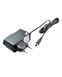 8.4V Li-Poly Charger For 4x18650/6x18650/4x26650 LED Bicycle light Battery Pack