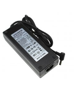 HR-091210A AC/DC Adapter Charger 12V 10A Switching Power Supply (100-240V)