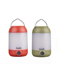 Fenix CL23 300 Lumens Multi-directional Lightweight Camping Lantern with 3 AA Batteries