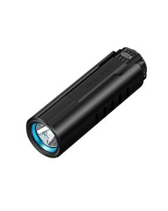 Imalent LD70 LED Flashlight CREE XHP 70.2 4000 lumens Mini EDC torch