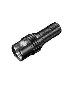 Imalent MS03 palm-sized EDC flashlight 13,000 lumens 21700 Li-ion battery