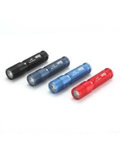 Skilhunt E3A keychain LED flashlight