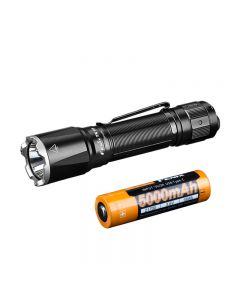 Fenix TK16 V2.0 3100 lumens max Luminus SST70 LED flashlight